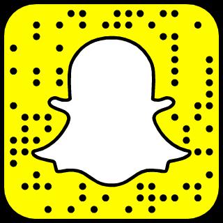 Naughty Alysha Snapchat username