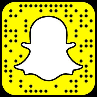 Nautica Snapchat username