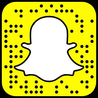 Navia Robinson Snapchat username