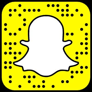 Nawal Al Zoghbi Snapchat username