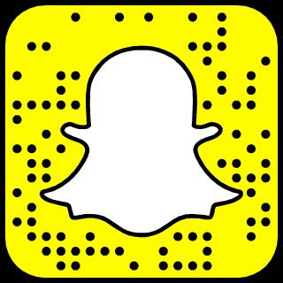 Naz Mitrou-Long Snapchat username