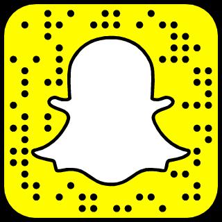 NBA Snapchat username