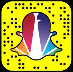 NBC Snapchat username