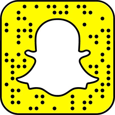 Ne-Yo Snapchat username