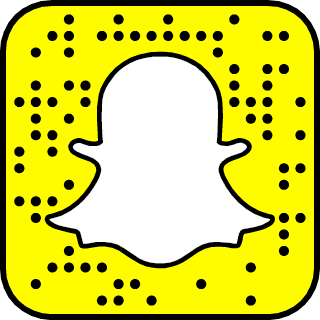 Neal Sterling Snapchat username