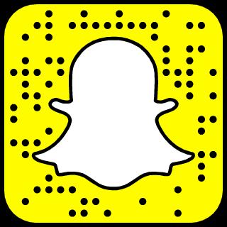 Neal Sterling Snapchat username
