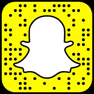 Neeru Bajwa Snapchat username