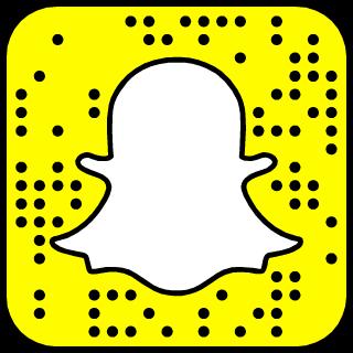 Neha Pendse Snapchat username