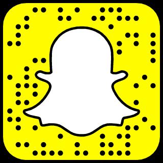 Neil Westfall Snapchat username