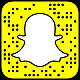 Nelli Tiger Snapchat username