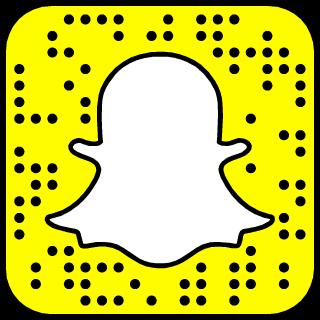 Nene Leakes Snapchat username