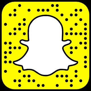 Nerlens Noel Snapchat username
