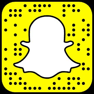 Nessasary Makeup Snapchat username