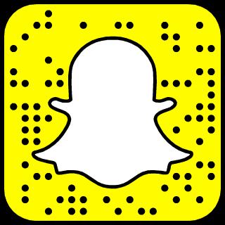 Netsky Snapchat username