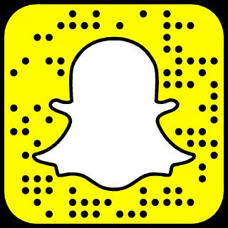 Newton Faulkner Snapchat username