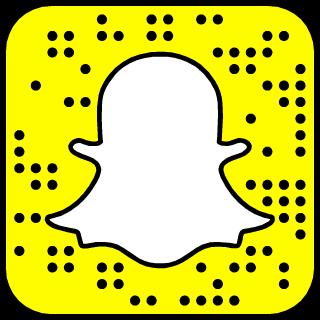 Nia Frazier Snapchat username