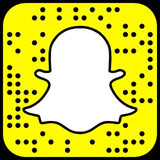 Nia Jax Snapchat username