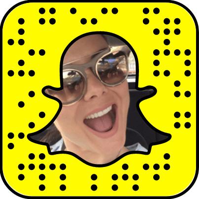 Nic Schuller Snapchat username