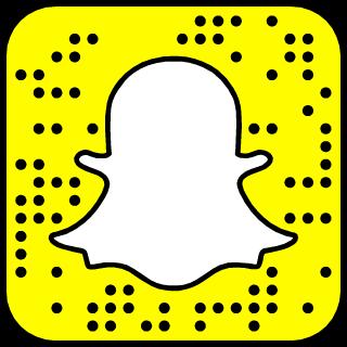 Nick Crompton Snapchat username