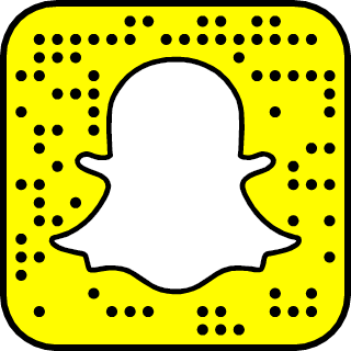 Nick Diaz Snapchat username