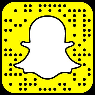 Nick Mara Snapchat username