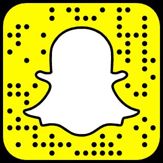 NickSplat Snapchat username