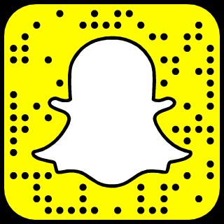 Nicky Ferrari Snapchat username