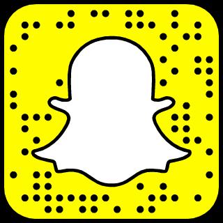 Nicky Jam Snapchat username