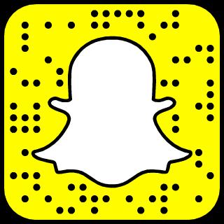 Nicol Concilio Snapchat username