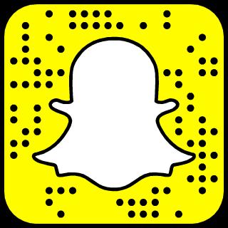 Nicole Aniston Snapchat username