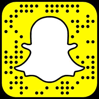 Nicole Austin Snapchat username