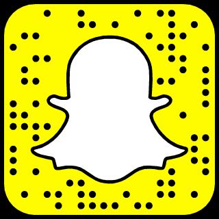 Nicole Skyes Snapchat username
