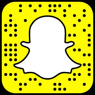 Nicole Snow Snapchat username