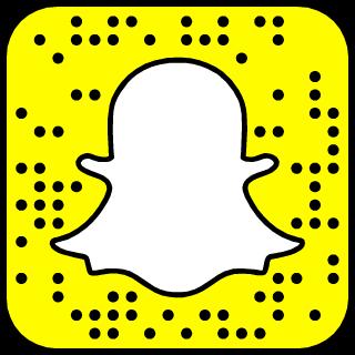 Nicoletta Regio Snapchat username