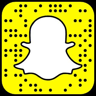 Nifesimi Snapchat username