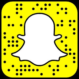 Nika Adams Snapchat username