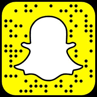 Niki DeMar Snapchat username