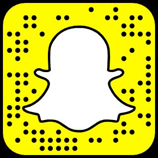 Niki Koss Snapchat username