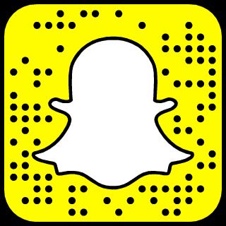 Niki Nitro Snapchat username
