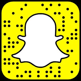 Niki Taylor Snapchat username