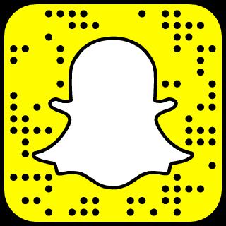 Nikita Cooper Snapchat username