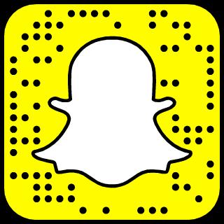Nikki Baby Snapchat username