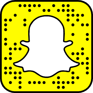 Nikki Knightly Snapchat username
