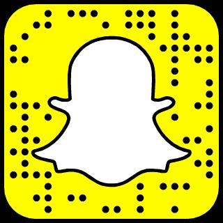 Nikki Leigh Snapchat username
