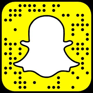 Nikki Limo Snapchat username