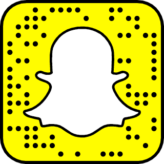 Nikki Mudarris Snapchat username