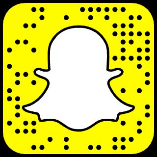 Nikki Parkinson Snapchat username
