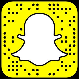 Nikki Phoenix Snapchat username