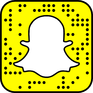 Nikki Sims Snapchat username
