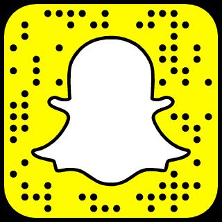 Nikki Sixx Snapchat username